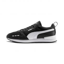 Pantofi sport Puma R78
