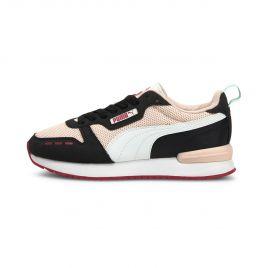Pantofi sport Puma R78 Jr Unisex
