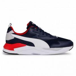 Pantofi sport Puma X-RAY LITE