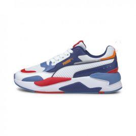 Pantofi sport X-RAY 2 SQUARE JR