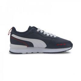 Pantofi sport Puma PUMA R78 SL JR