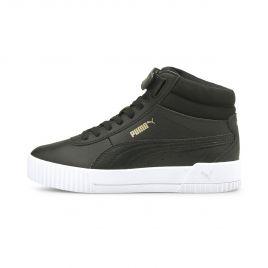 Pantofi sport Puma Carina Mid Jr Unisex