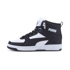 Pantofi sport Puma PUMA REBOUND JOY JR