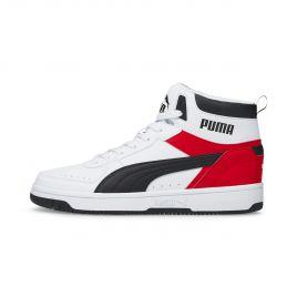 Pantofi Sport Rebound Joy Barbat Puma