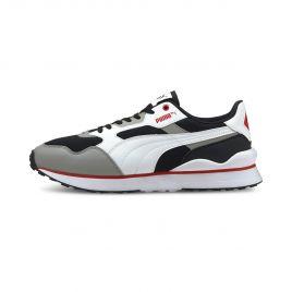 Pantofi sport Puma R78 Futr Barbati