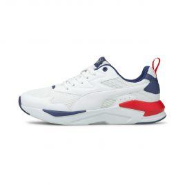 Pantofi sport X-RAY LITE SUMMER