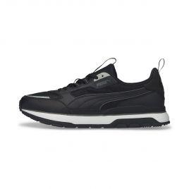 Pantofi sport Puma R78 Trek Barbati