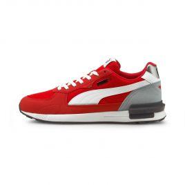 Pantofi sport Puma Graviton Barbati