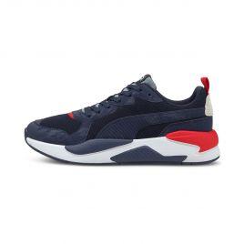 Pantofi sport Puma X-Ray Indigo Barbati