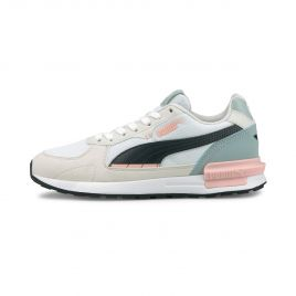 Pantofi sport Puma Graviton Jr Unisex