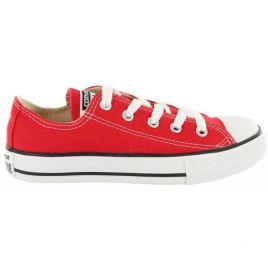 Pantofi sport Converse CHUCK TAYLOR AS CORE
