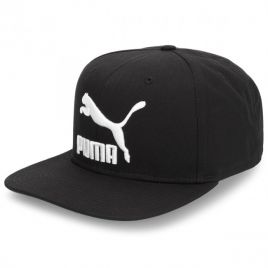 Sapca LS COLOURBLOCK CAP
