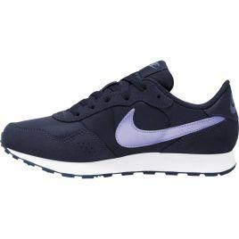 Pantofi sport MD VALIANT (GS)