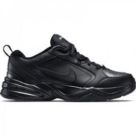 Pantofi sport Nike AIR MONARCH IV