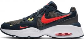 Pantofi sport AIR MAX FUSION BG