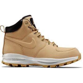 Pantofi sport Nike NIKE MANOA LEATHER