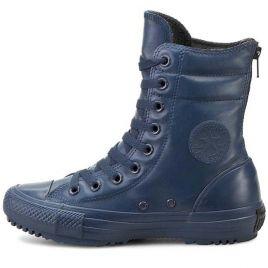 Pantofi sport CHUCK TAYLOR ALL STAR HI-RISE