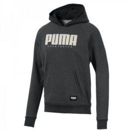 Bluza Puma ATHLETICS HOODY FL