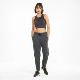 Pantaloni sport PUMA Evostripe op Femei