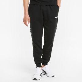 Pantaloni Puma Power Tape Sweat Fl Cl Barbati