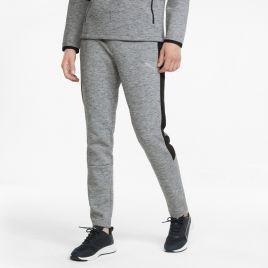 Pantaloni Puma Evostripe Pantsher Barbati