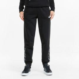 Pantaloni Puma Power Fl Cl Femei
