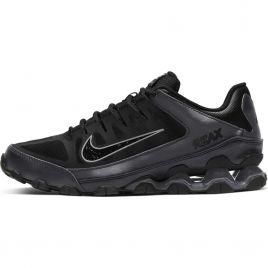 Pantofi sport Nike Reax 8 Tr Mesh Barbati