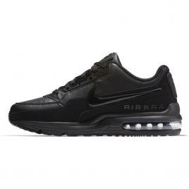 Pantofi sport Nike AIR MAX LTD 3