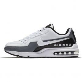 Pantofi sport Nike AIR MAX LTD 3 Male