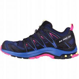 Pantofi sport Salomon XA PRO 3D W