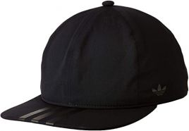 Sapca SEAMLESS CAP
