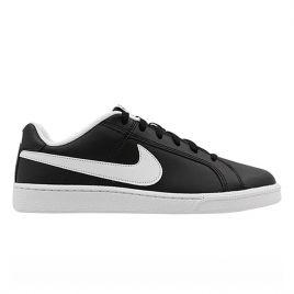 Pantofi sport Nike COURT ROYALE