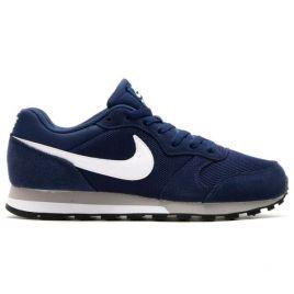 Pantofi sport Nike NIKE MD RUNNER 2