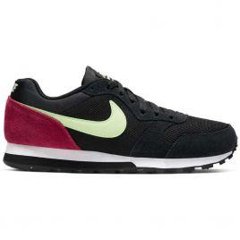 Pantofi sport Nike WMNS NIKE MD RUNNER 2