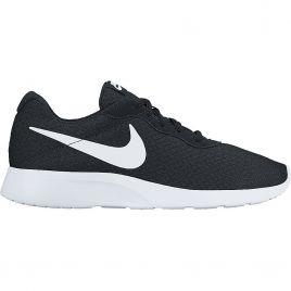 Pantofi sport Nike TANJUN