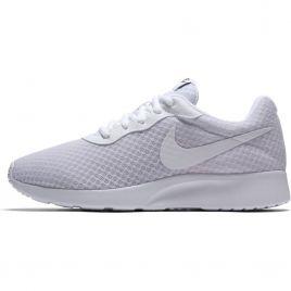 Pantofi sport Nike WMNS TANJUN Female