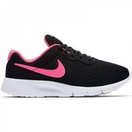 Pantofi sport Nike TANJUN (GS)