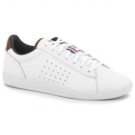 Pantofi sport COURTSTAR WINTER DENIM