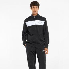 Trening Puma Poly Suit Cl Barbati