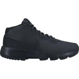 Pantofi sport Nike TANJUN CHUKKA