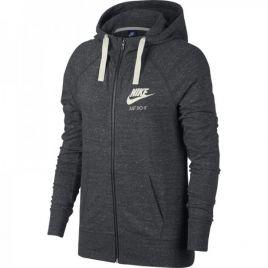 Bluza Nike W NSW GYM VNTG HOODIE FZ