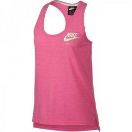 Maiou Nike W NSW GYM VNTG TANK