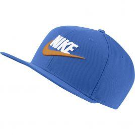Sapca Nike Nsw Df Pro Futura Unisex