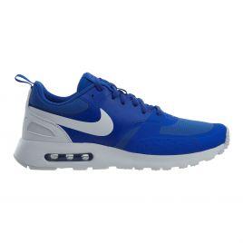 Pantofi sport Nike AIR MAX VISION