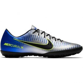 Pantofi sport Nike MERCURIALX VICTORY VI NJR TF