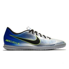Pantofi sport Nike MERCURIALX VORTEX III NJR IC
