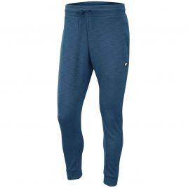 Pantaloni Nike M NSW OPTIC JGGR