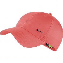 Sapca Nike Nsw Df H86 Metal Swoosh Unisex