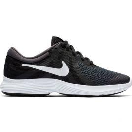 Pantofi sport Nike REVOLUTION 4 (GS)