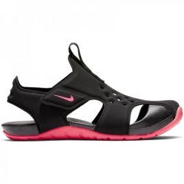 Sandale Nike SUNRAY PROTECT 2 (PS)